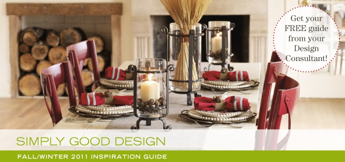 Love this comfy look. Product info at www.ellenking.willowhouse.com: Www Ellenking Willowhouse Com, Houses Fall, Cute Ideas, Houses Stuff, Willow Houses, Modern Cottage