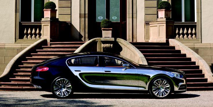 42 best images about bugatti on pinterest legends cars. Black Bedroom Furniture Sets. Home Design Ideas