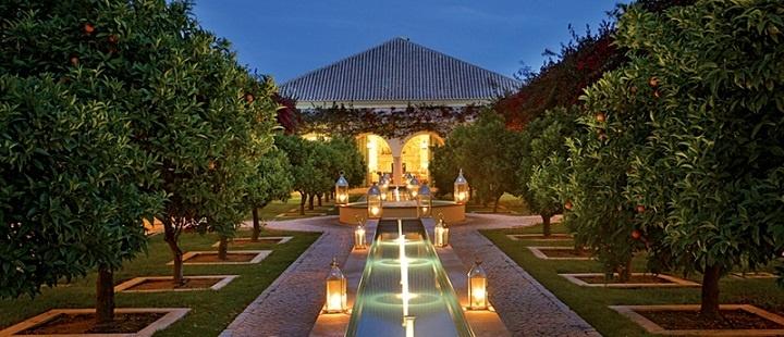 Algarve Wedding Venue for truly unique couple  www.algarveweddingsbyrebecca.com
