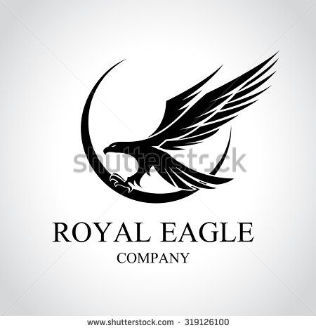 1000 images about eagle logo study on pinterest logo