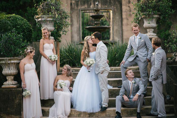 Nicola & Richard Wedding Web-474.jpg