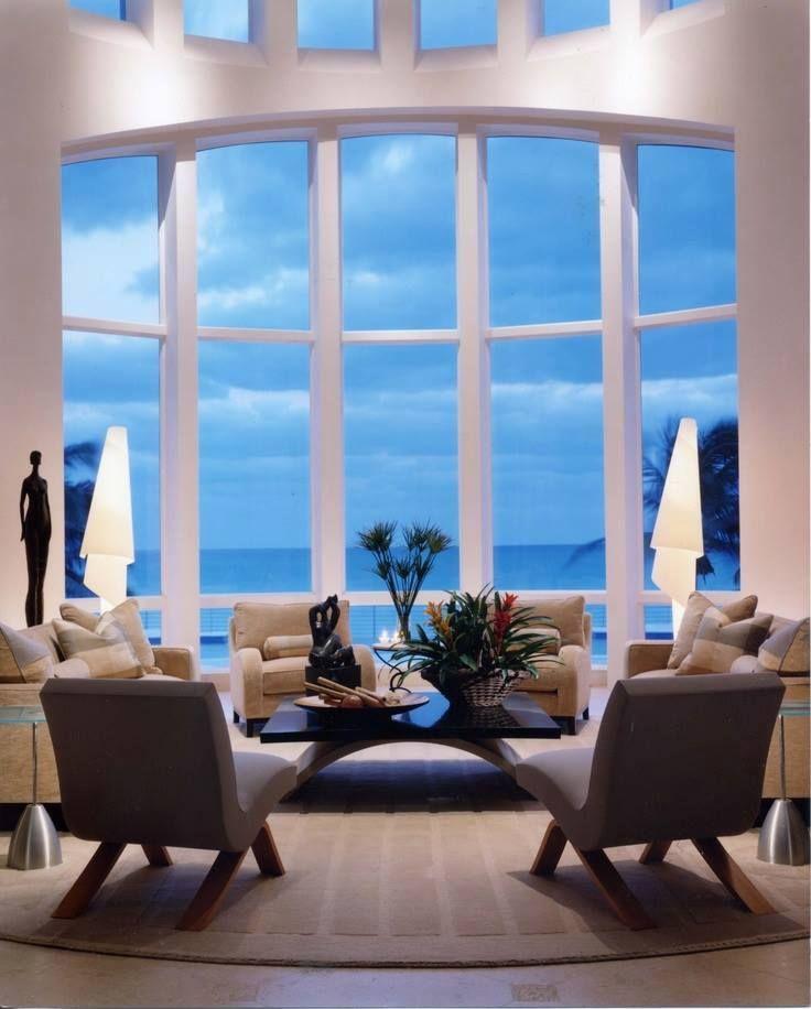 529 Best Malta Fine Home Interior Images On Pinterest