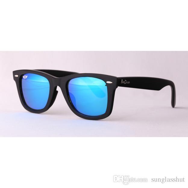cheap eyeglasses online odos  Kingswit Top Quality Polarized Sunglasses Men Women Brand Designer Fashion  Metal Hinge Sunglasses Uv400 With Orginal