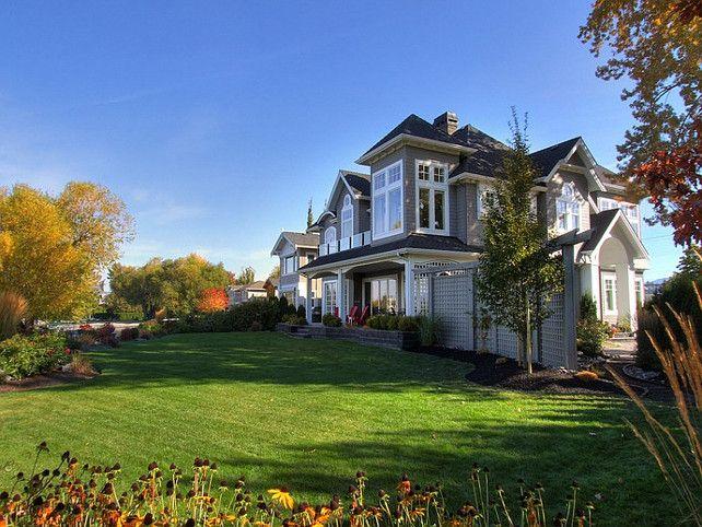 Kelowna, British Columbia — LAKE HOUSE - $5,995,000 asking price     Kelowna, British Columbia, Canada