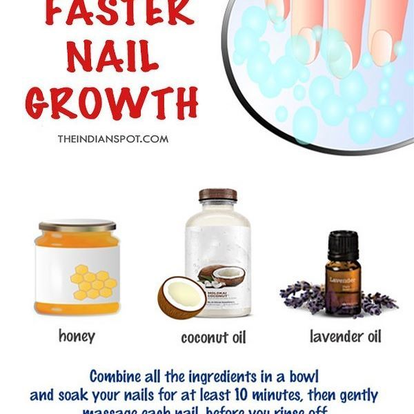 Coconut Toothpaste: Don't get shocked, you can actually make toothpaste easily at home using natural ingredients like coconut oil. You just need 2 tbsp. of c...