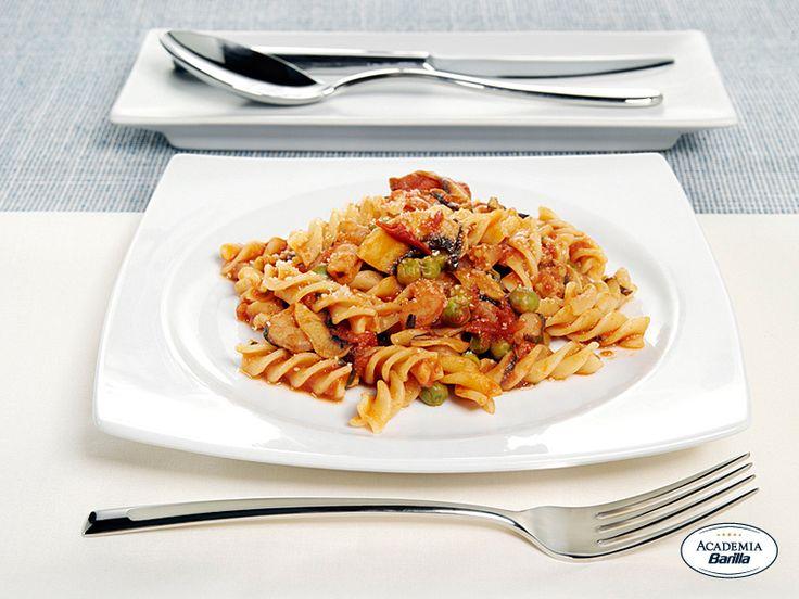 30 best barilla le regionali ricette liguri images on for Ricette barilla