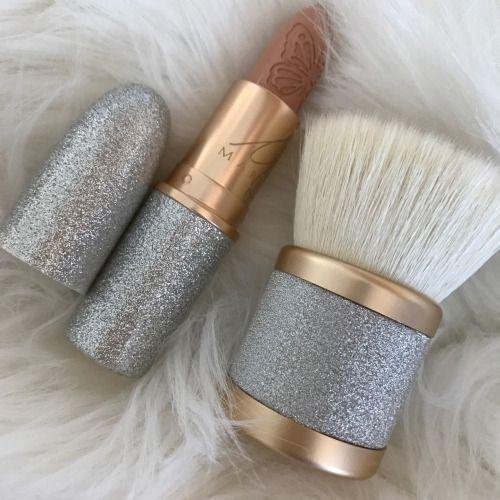 pinterest: bellaxlovee ✧☾ Makeup Sets amzn.to/2kxgnqF