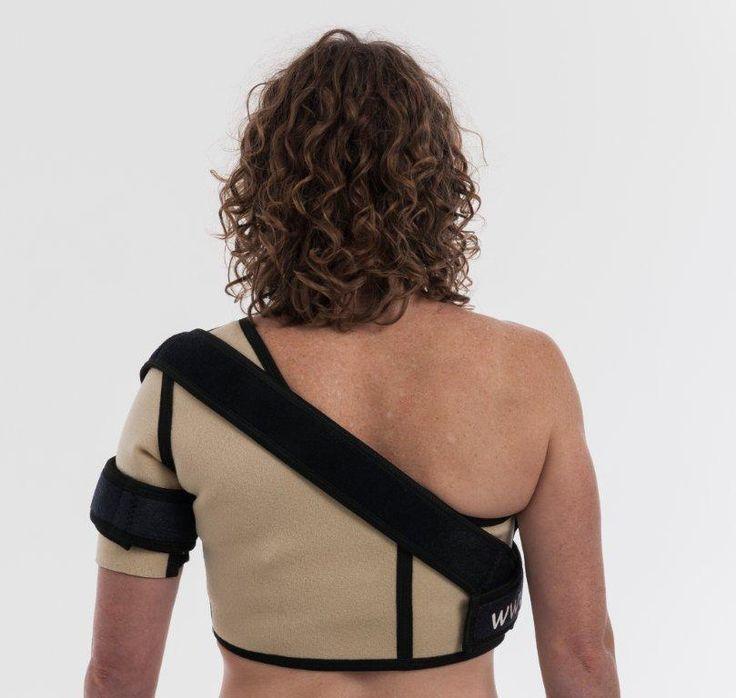 8 Best images about Shoulder Brace Irving on Pinterest ...