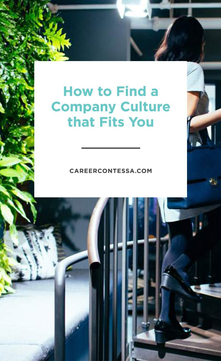 Finding the right job fit or strategizing your next career move can be eerily similar to a regular shopping experience—it too is all about fit. Here are four strategies and guiding questions you can use to ensure that you're looking beyond the job description to find something that works for you. | CareerContessa.com