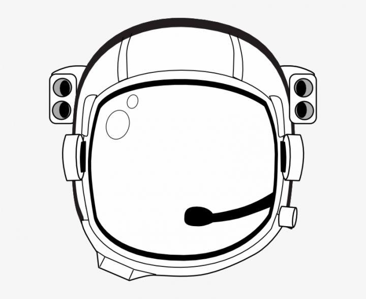 Astronaut Helmet Transparent Background Free Transparent Png Astronaut Helmet Transparent Background Backgrounds Free