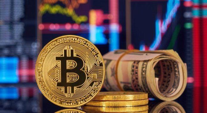 costo del commercio bitcoin