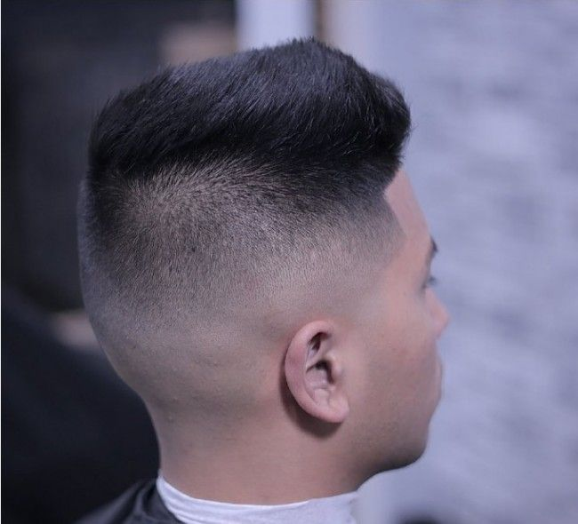 les 25 meilleures id es de la cat gorie coiffures d 39 hommes asiatiques sur pinterest coiffures. Black Bedroom Furniture Sets. Home Design Ideas