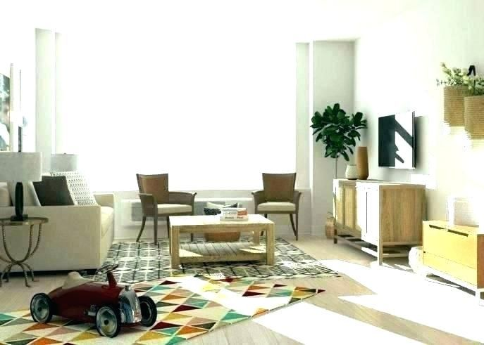 39+ Ikea small space living room ideas information