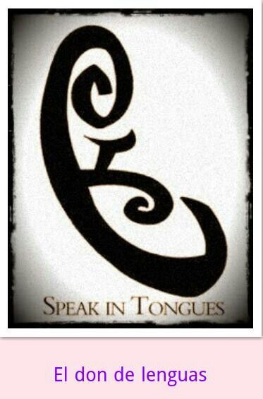 Don para las lenguas