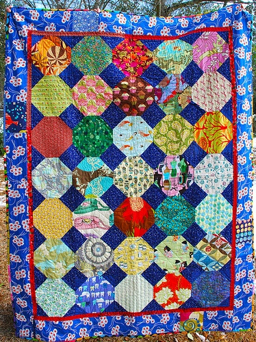 Image result for i spy snowball quilt