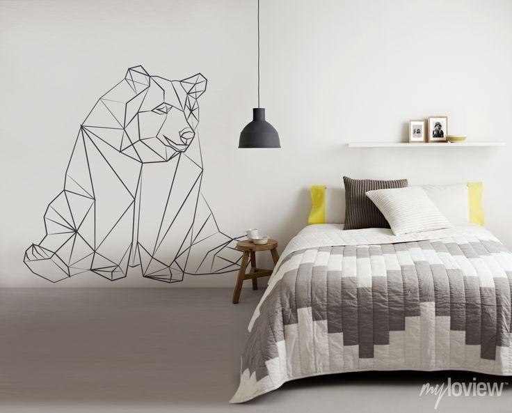 black white wallpaper home - Google Search