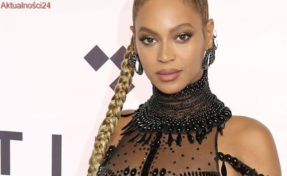 Imiona bliźniąt Beyonce i Jay-Z zastrzeżone