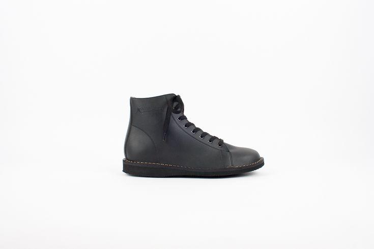Köp Alta Sneaker Svart hos oss på Green Laces! Vi har ett stort sortiment av skor & accessoarer. Alltid vegan ✓ Alltid rättvis handel ✓ Oftast ekologiskt ✓
