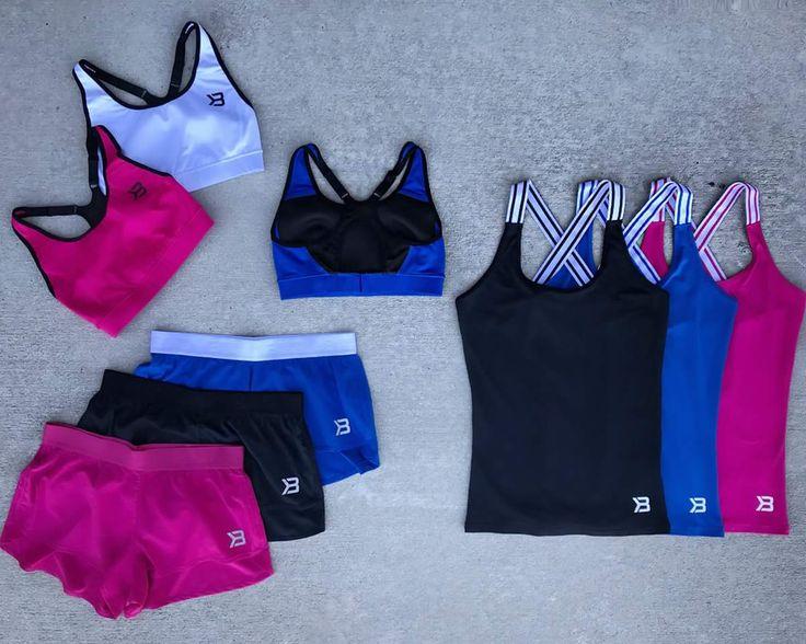 comfy cute womens sports shorts
