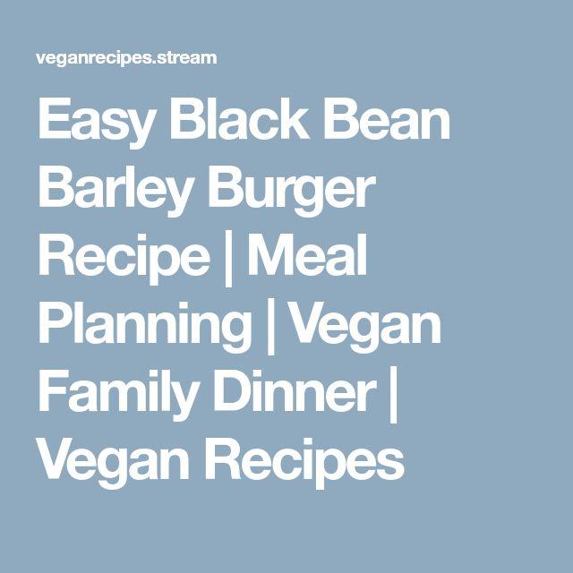 17 Best Chicken Salad Images On Pinterest Vegan Recipes