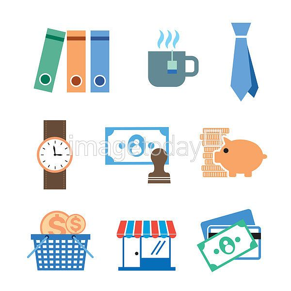 이미지투데이 픽토그램 아이콘 일러스트 비즈니스 금융 경제 통로이미지 tongroimages imagetoday pictogram icon illust illustration business finance economy