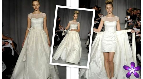 vestido-noiva-saia-removivel-moda-2011-capa