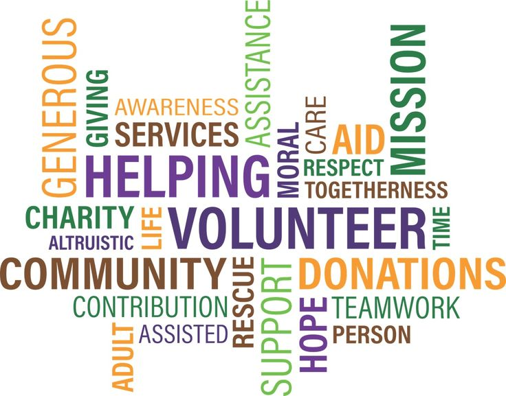 Workers' Compensation for Volunteer Employees