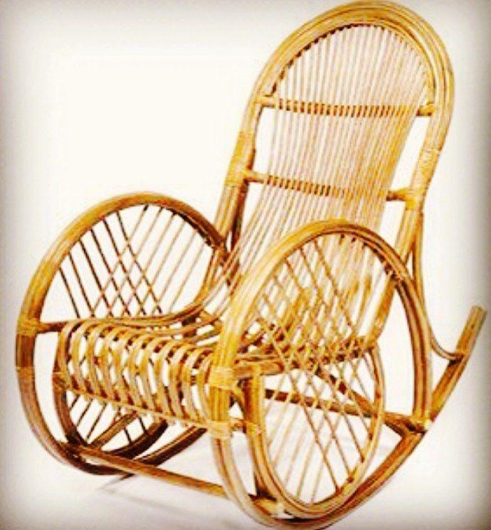 . Bambu Sallanır Koltuk(SalıncaK) #bambu #mobilya #bamboo #furniture #koltuk #koltuktakımı #koltukmodelleri  #masa #sandalye #bahçemobilya #tasarım #özeltasarım #decoration #desing #furnituredesing #furnitures #outdoorfurniture #outdoordesing #evdekorasyon #ofisdekorasyonu #imalat #toptan ve #perakende #instagood #instafollow #instadaily #all_shots #like4like #follow #followme by bambu.mobilya.cengelkoy