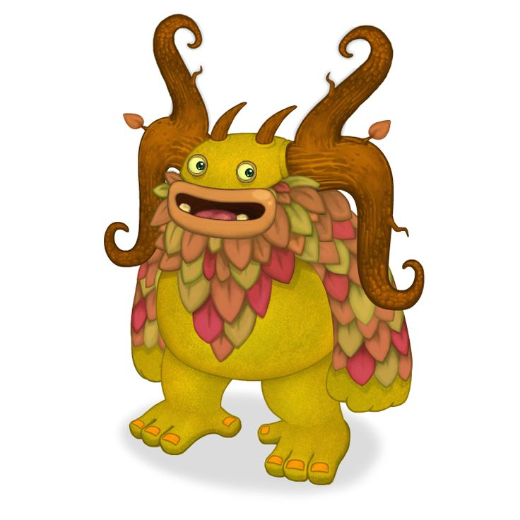 43 Best My Singing Monsters Images On Pinterest
