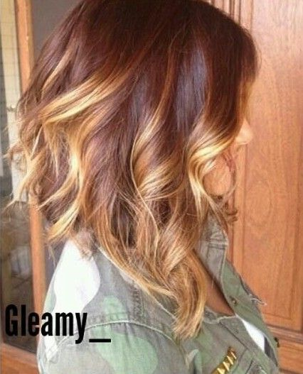Groovy 1000 Ideas About Long Angled Bobs On Pinterest Longer Angled Short Hairstyles Gunalazisus