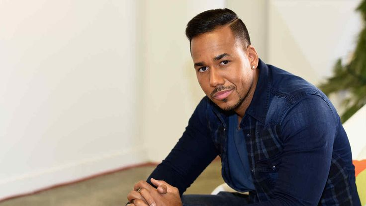 Promise (English Version) - Romeo Santos . Lyrics and video of the song. Every day many new songs with chords