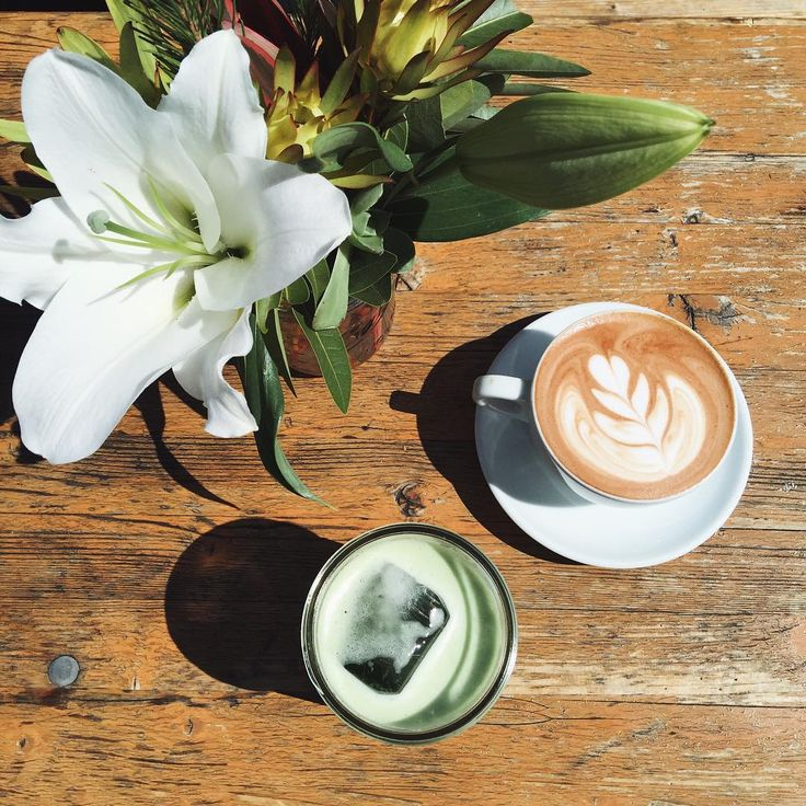 26 best Coffee Stuff images on Pinterest Coffee shops, Coffee - new book blueprint cafe