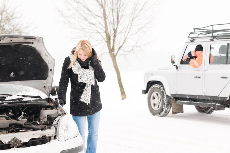 Winter is coming! Are you and your vehicle ready? Get a free pre-winter auto inspection w/any service now at Last Chance Auto Repair! Or we also offer 10% off local written auto repair estimates. Hence we are your quality auto repair shop that you can trust & afford. www.LastChanceAutoRepairs.com