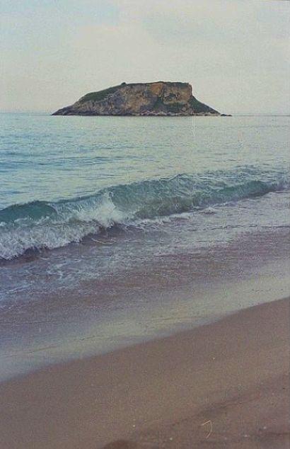 wanderlust, travel, sea, beach, ocean