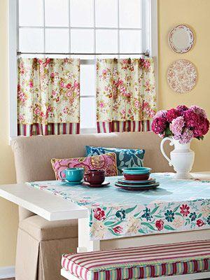 Mel Morena - Uma boutique de Idéias sobre moda e decoração: Agosto 2011
