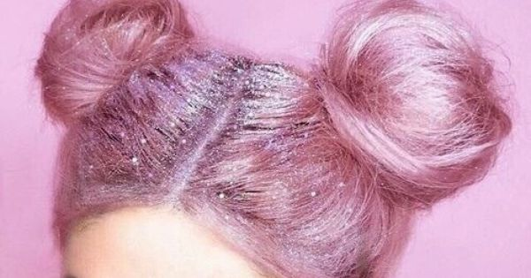 Crystal Asteroids | festival outfit ideas | Pinterest | EDC, Hair Color and Crystals