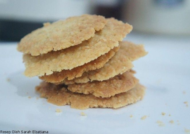 Resep Homemade Oat And Cheese Cookies http://resepbook.com/resep/homemade-oat-and-cheese-cookies-786