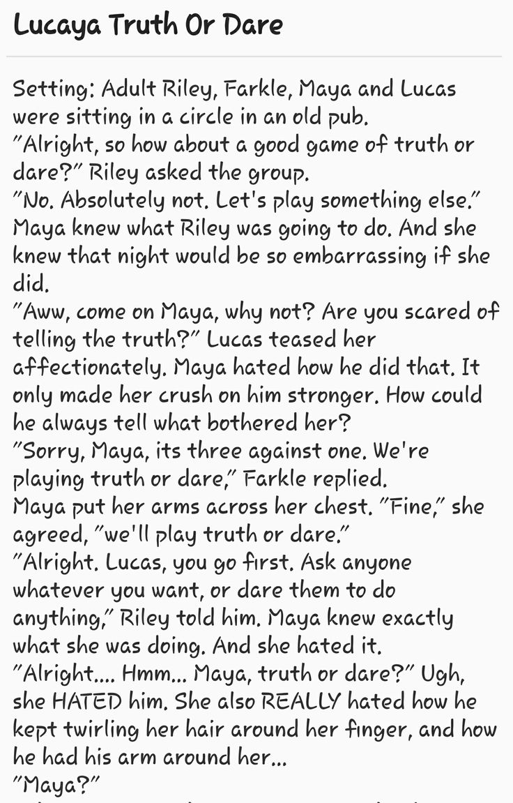 best girl meets lucaya fanfics images boy meets lucaya truth or dare part 1