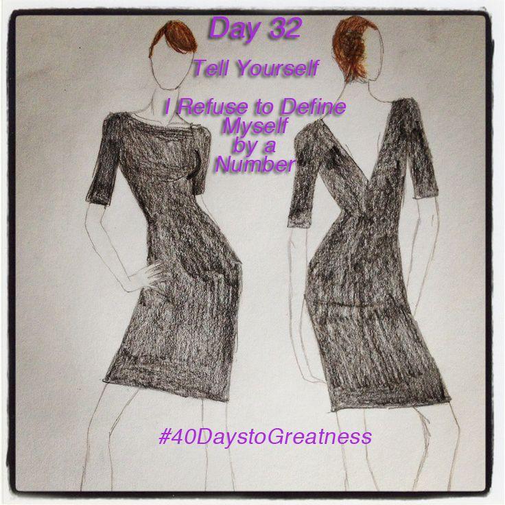 HelenJean: 40 Days To Greatness | Indiegogo #40DaystoGreatness #Inspire #Changemaker #Entrepreneur #PayItForward #Donate #Fashion #Affirmations #PositiveLiving #Dress #Dresses #PrettyDresses #Inspire #Empower #Create #Marketing #Indiegogo #Crowdfunding
