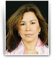 Janeth De Nicolo - Agente Asociado