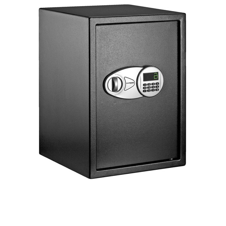 An unbreakable Safe, to store HyTech spy gagets so my 5 yr-old brother doesn't break them. :'(