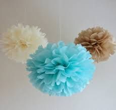 Image result for teal and tan wedding