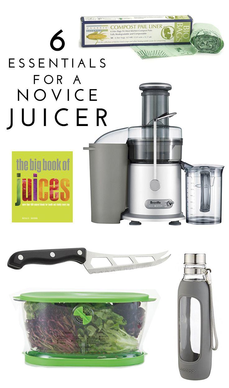Essential Kitchen Appliances 206 Best Images About Kitchen Gadgets On Pinterest Electric