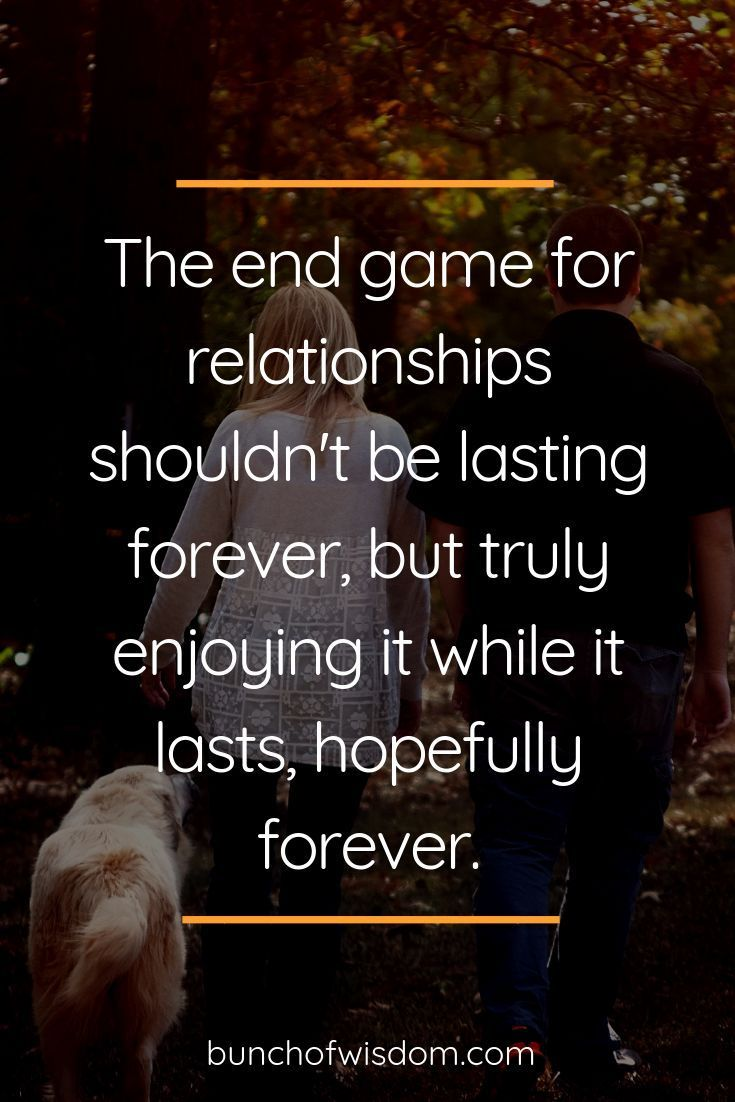 Here S How Unconditional Love Can Actually Ruin Relationships Unconditional Unconditionallove Condit Relationship Memes Conditional Love Dating Quotes