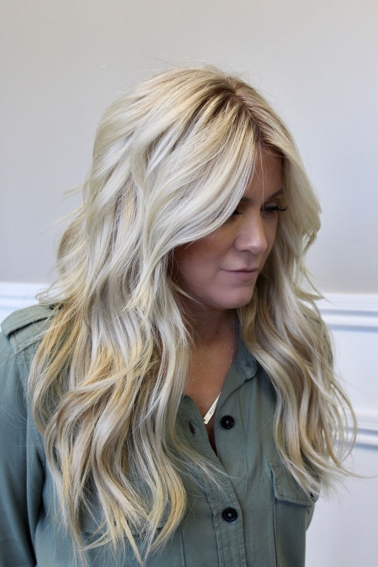 2 Rows Of Nbr Natural Beaded Rows Hair Extensions