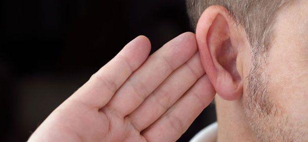 In lume, 500 de milioane de oameni au probleme cu auzul