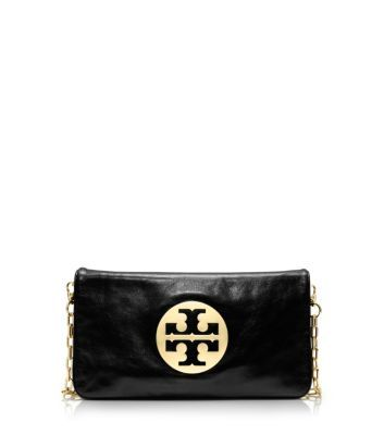 Reva Clutch | Womens Clutches & Evening Bags | ToryBurch.com