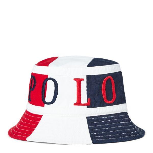Limited Edition Bucket Hat Ralph Lauren Bucket Hat Fancy Hats Swag Hats