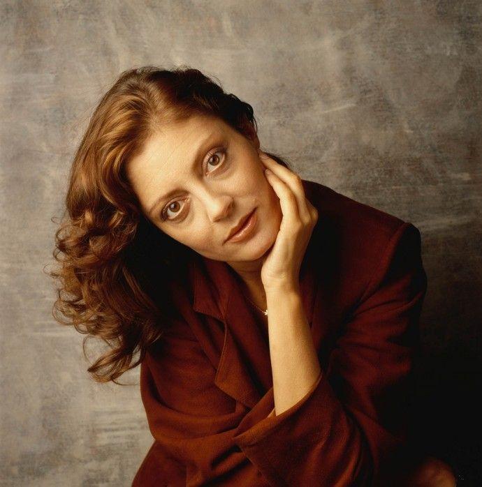 Самые привлекательные знаменитости в возрасте - http://russiatoday.eu/samye-privlekatelnye-znamenitosti-v-vozraste/ Рейтинг самых привлекательных звезд в возрастеСегодняшняя именинница, актриса Сьюзан Сарандон, пропагандирует необычный рецепт поддержания фигуры в тонусе. В этом году ей ис�
