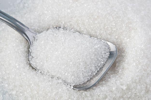 Полезные способы применения сахара